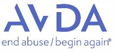 AVDA Logo