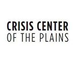 Crisis Center of the Plains Logo