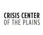 Crisis Center of the Plains Logo