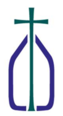 Catholic Charities of Corpus Christi Immigration legal services logo