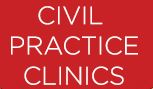 Civil Practice Clinics Logo