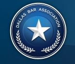 Dallas Bar Association Logo