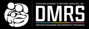 Diocesan Migrant and Refugee Services Logo