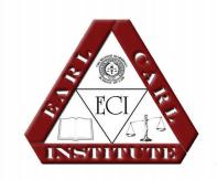 Earl Carl Logo