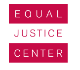 Equal Justice Center Logo