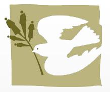 Family Violence Prevention Services Logo