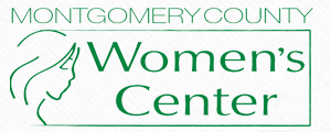 Montgomery County Women's Center Logo