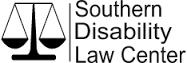 Southern Disability Law Center
