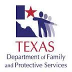 Office of Consumer Affairs, Texas Department of Family and Protective Services