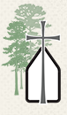 Catholic Charities Diocese of Tyler Logo