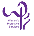 Women's Protective Services of Lubbock Logo
